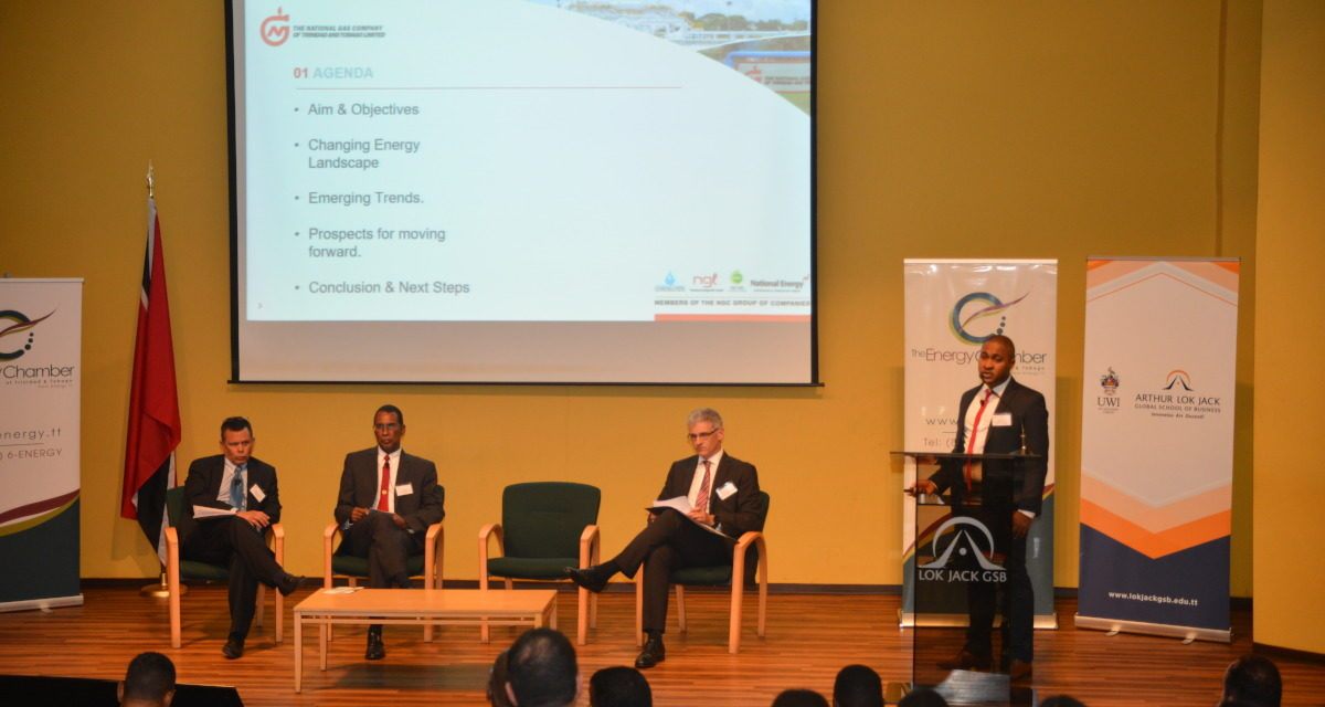 Media Release: NGC Navigating to Sustainable Energy Ventures