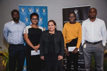 Media Release: NGC Supports Future Energy Professionals
