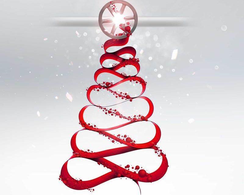 Merry Christmas Trinidad and Tobago