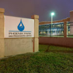 PPGPL: Phoenix Park Gas Processors Acquires US Entity