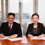 NGC's New Partnership set to Advance LNG Sales