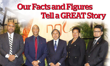 TTNGL: Our Facts and Figures Tell a Great Story