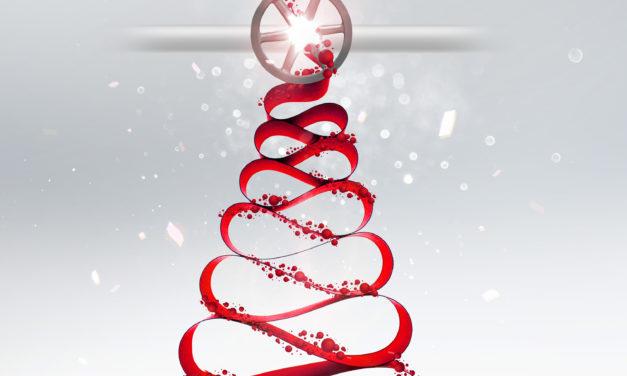Merry Christmas Trinidad & Tobago