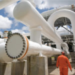 The Impact of CoViD-19 on the Energy Sector