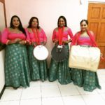 Tassa goes Tech: Another First for NGC Trinidad and Tobago Sweet Tassa Academy