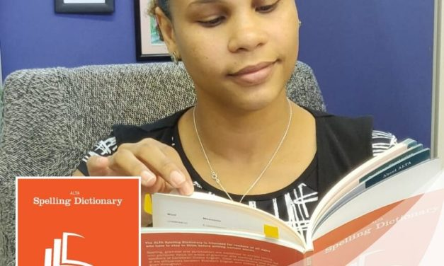 Sustaining, Building the Core (Trinidad & Tobago Guardian)