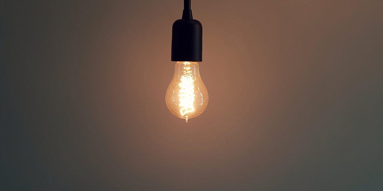 Media Release: NGC Launches Energy Efficiency App