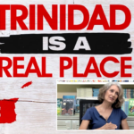 ALTA | Trinidad is a Real Place, Episode 05 [Video]