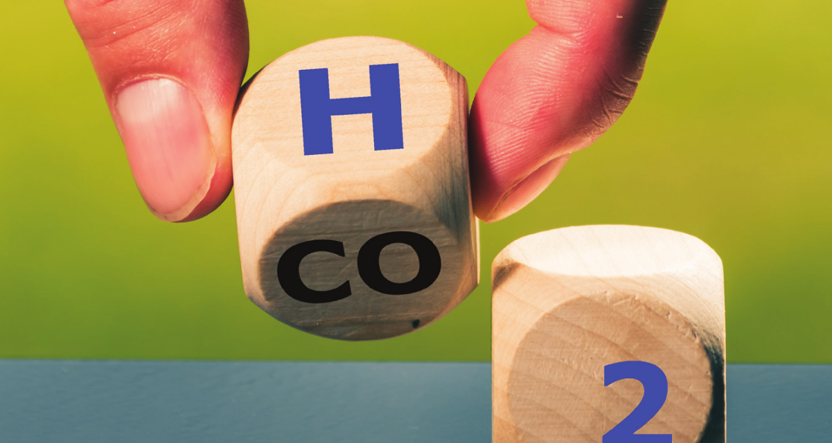 Green Hydrogen: A Fuel of the Future