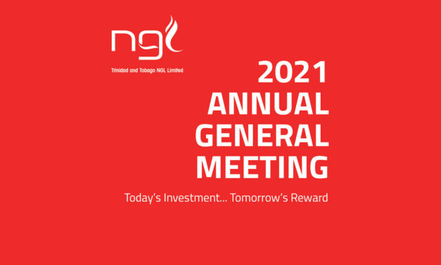 Notice to Shareholders: Annual Meeting Registration