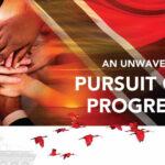 An Unwavering Pursuit of Progress—Republic Day